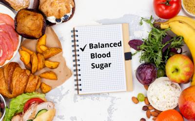 Understanding Your Blood Sugar for Optimal Health